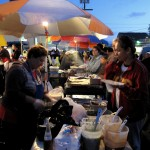 latino food boyle heights