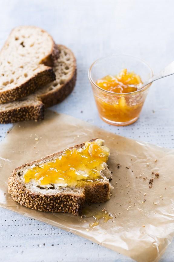 Josey Baker Bread_Sesame_42