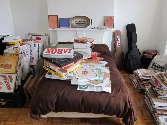 boxesinbedroom2