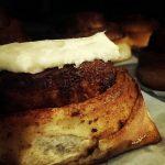 cinnamon rolls (1)