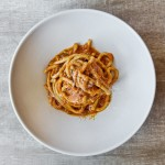 Alimento_Bigoli0222