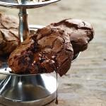 Chocolate cookies 2_(c) Thomas Schauer
