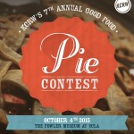 PieContest (1)