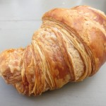 Lincoln Croissant