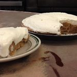 Butterscotch Cream Pie (1)