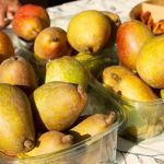 Frog Hollow Farms - Warren Pears