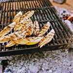 Camino - Grilled Belgian Endive