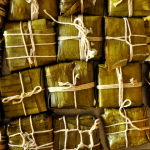 Banh Chung - Packages