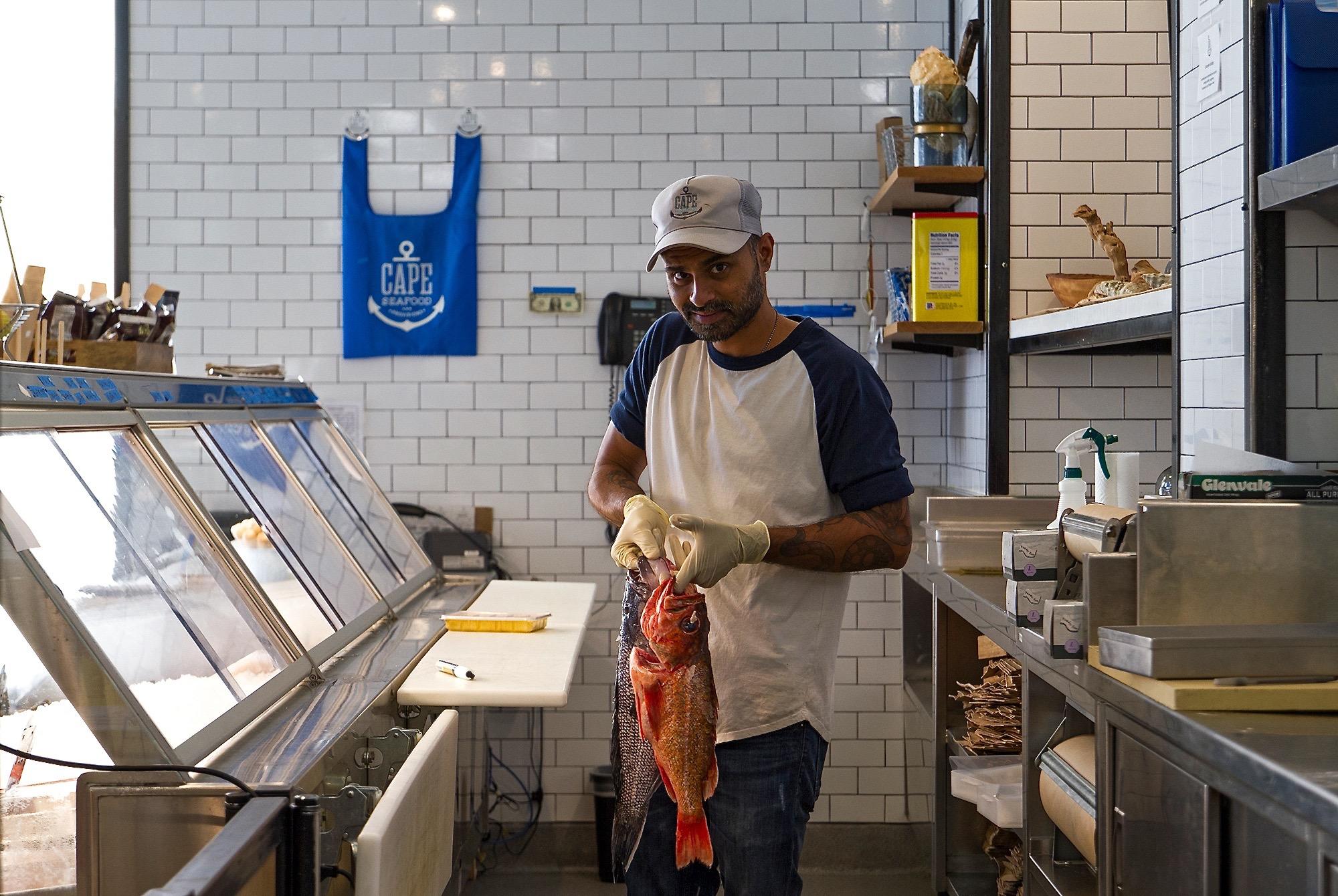 2000-cape-seafood-vish-shah