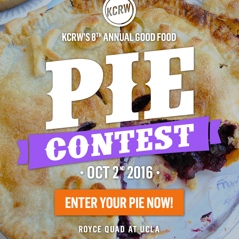 800x800(square)_pie-contest-2016-with-button (2)