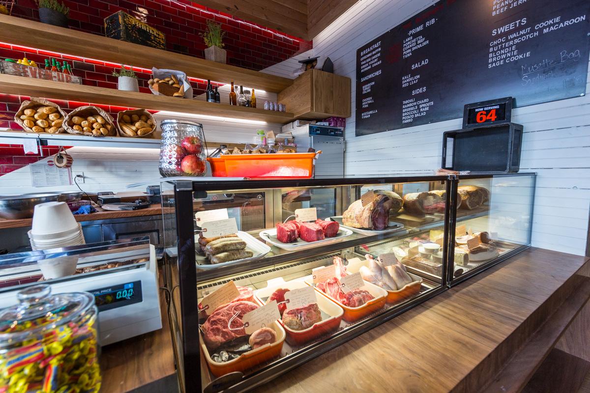 meat-case_butcher-shop