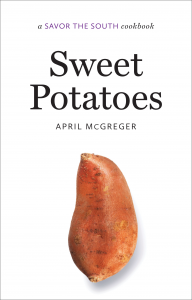 april-mcgreger-sweet-potatoes-cover