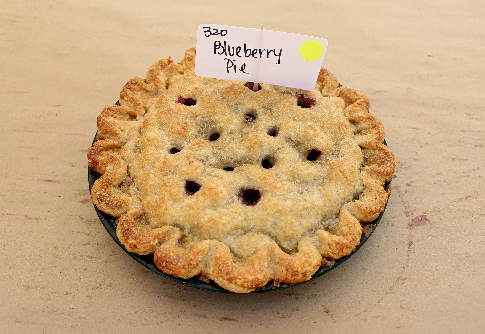 best-crust-320-blueberry-pie-karla-subero