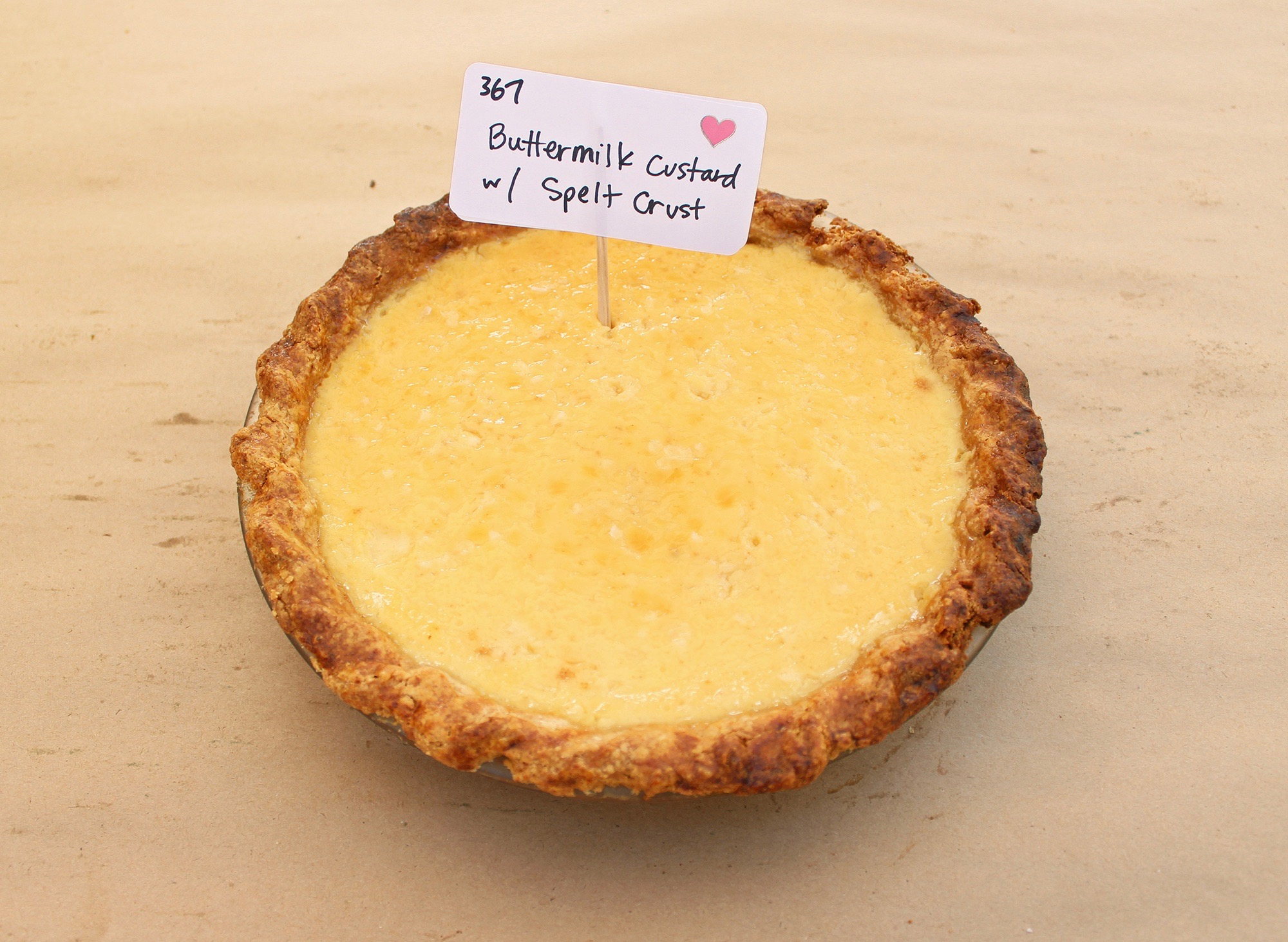 custard-2-367-buttermilk-custard-with-spelt-crust-by-emily-wright