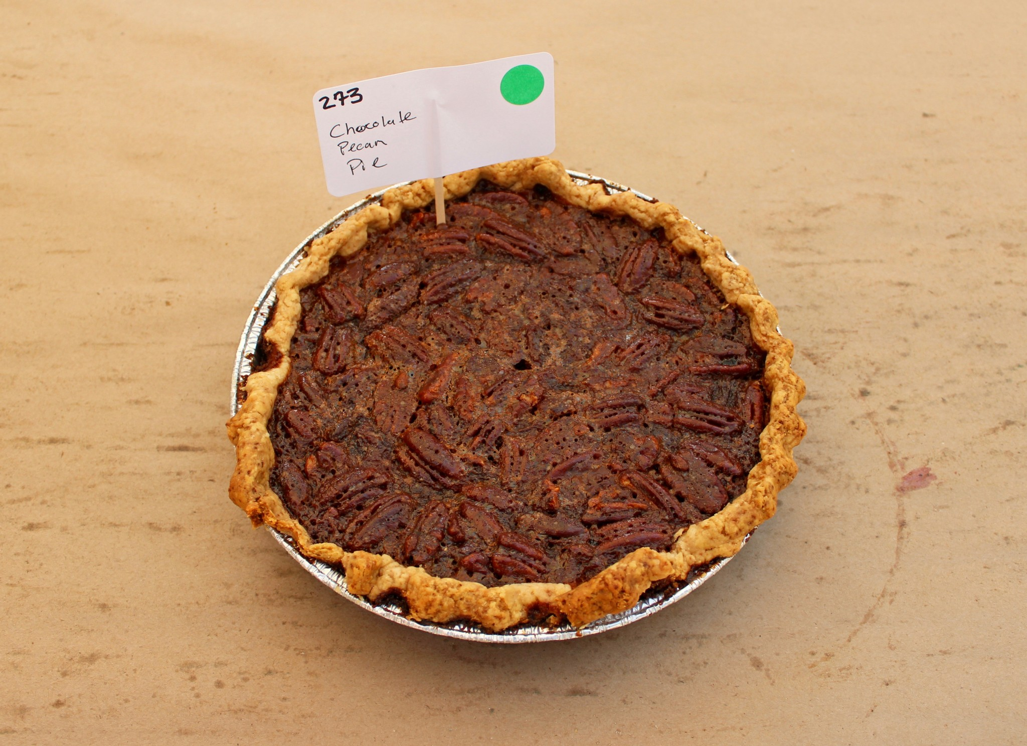 nut-1-273-chocolate-pecan-pie-by-mary-quirk-changed-from-mark