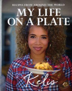 kelis-my-life-on-a-plate-cover
