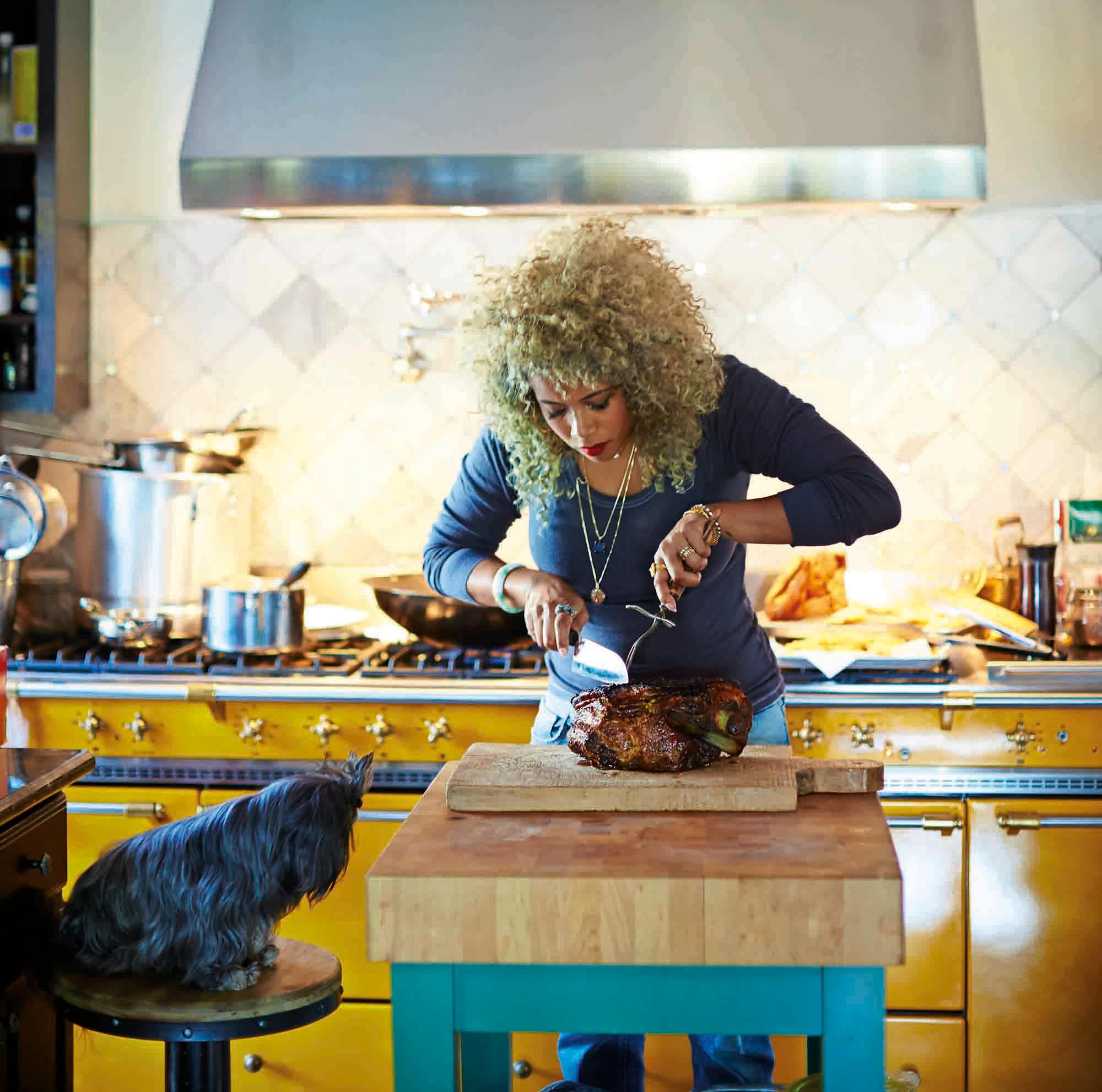 kelis-in-kitchen
