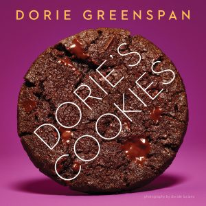 2000-dorie-greenspan-cookies-cover