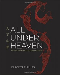 carolyn-phillips-all-under-heaven