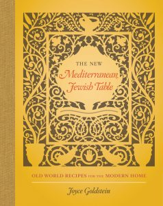 joyce-goldstein-the-new-mediterranean-jewish-table