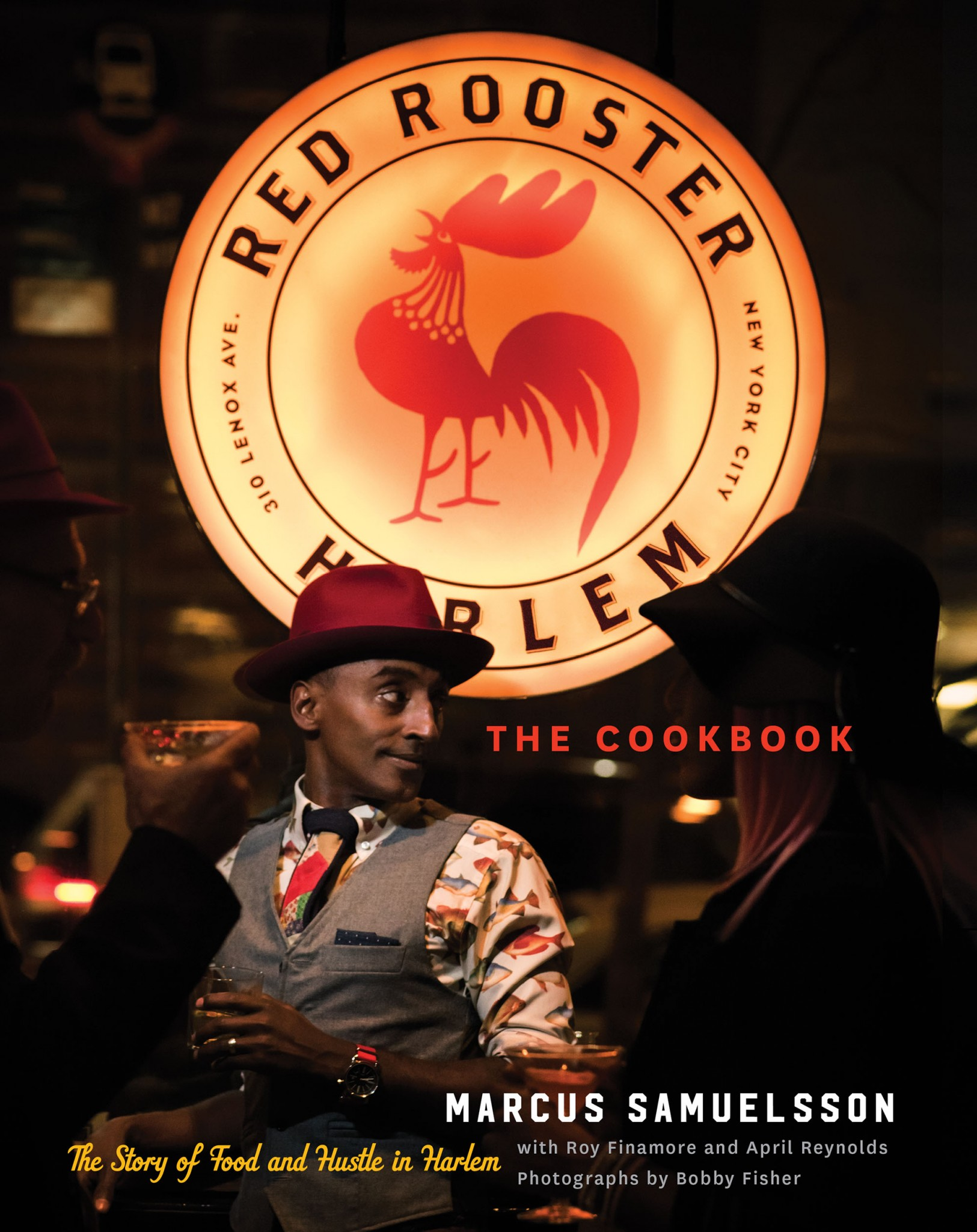 red-rooster-cover