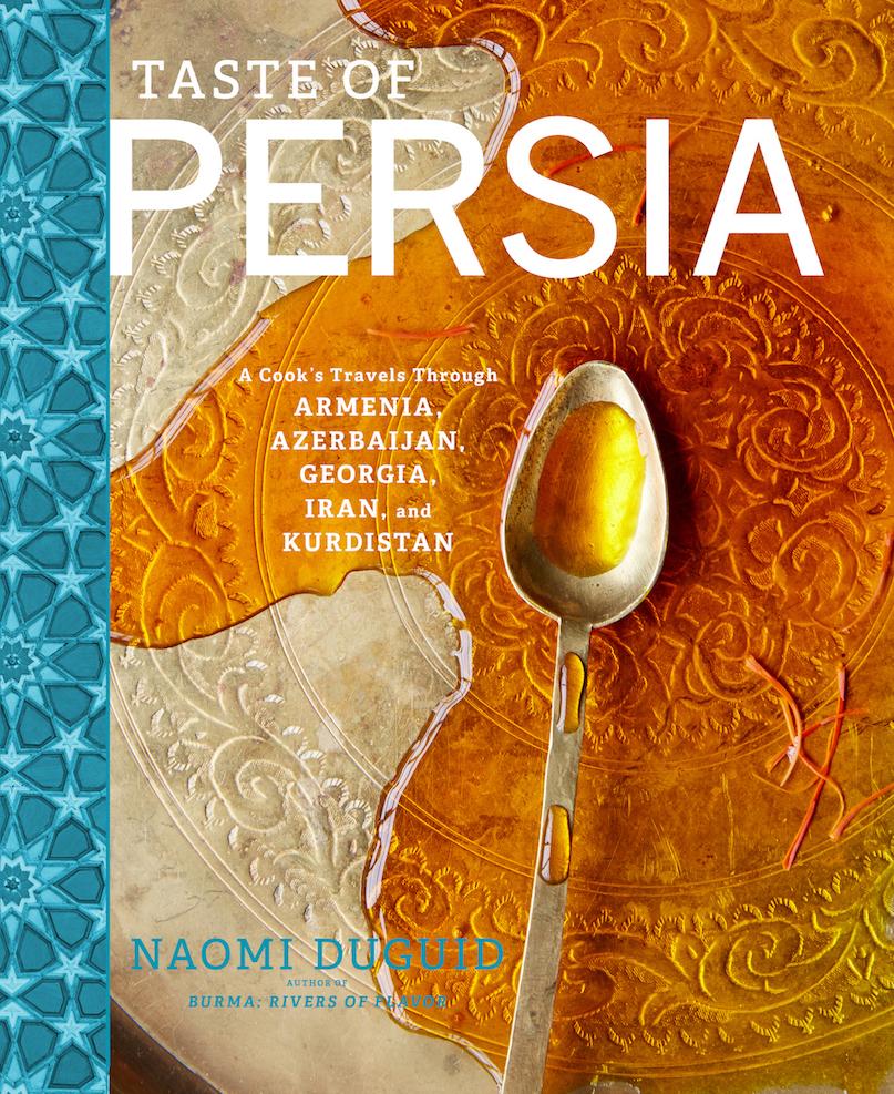 cover-taste-of-persia