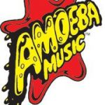 Amoeba