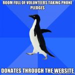 SociallyAwkwardPenguin_PledgeOptions
