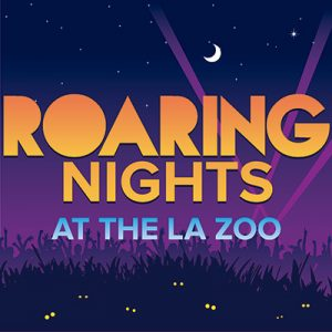 Greater LA Zoo