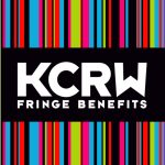 KCRW Fringe Benefits