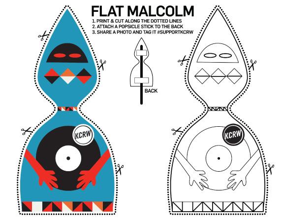 FlatMalcolm575