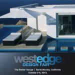 westedge 300 X 250