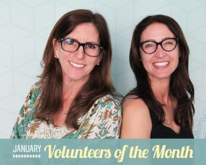 Karen-and-Danielle_volOfMonth