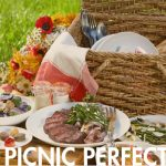 Picnic-resized-2