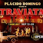 LAO-Traviata-kcrw-300x250-1