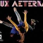 Lux-Aeterna-KCRW-blog0