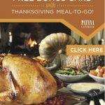 Catering_ThanksgivingAD_300x250_111014