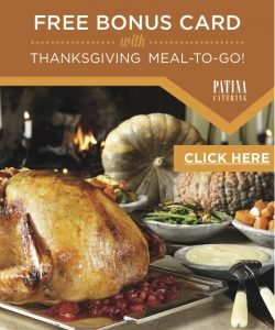 Catering_ThanksgivingAD_300x250_111014
