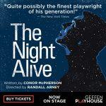 NightAlive-KCRW-300x300 (1)