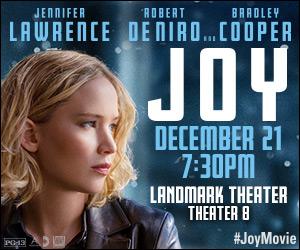 Joy_300x250_lndmrk