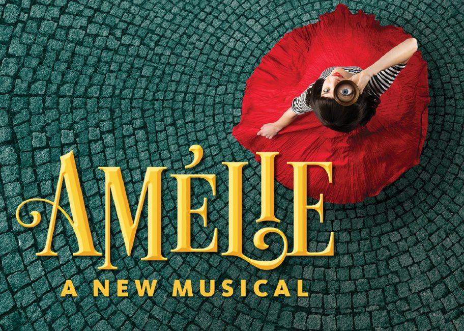 Arts Discount: Amélie
