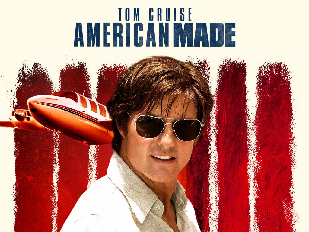 kcrw partner screening  american made  u2013 members