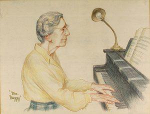 MurielMazzanovich