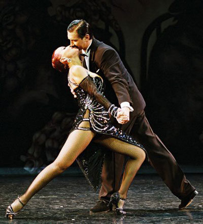 tango-personals-image2
