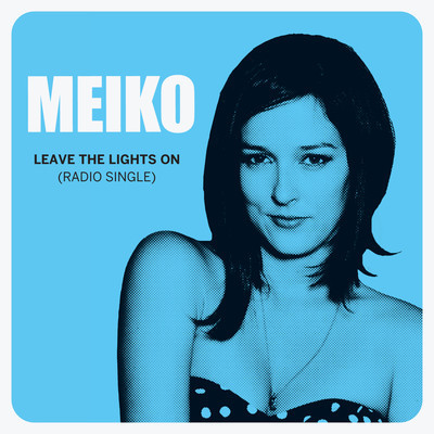 new music from meiko leave the lights on kcrw music blog. Black Bedroom Furniture Sets. Home Design Ideas