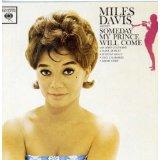 miles someday