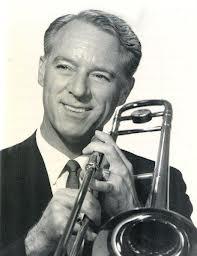 Jazz: Paul O.W. Tanner Jazz, David W Megill Jazz ...