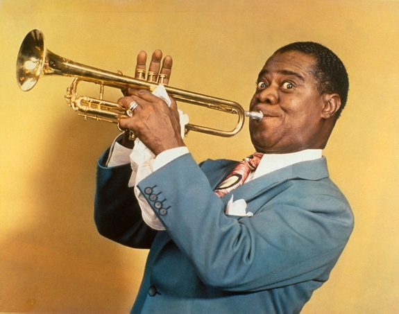 louis-armstrong_large