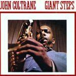 John-Coltrane-Giant-Steps