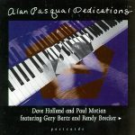 alan-pasqua-dedications